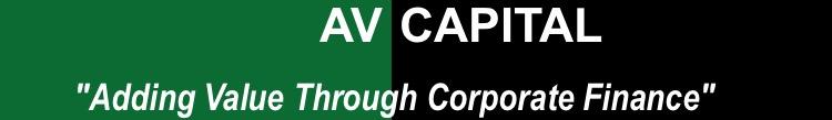 AV Capital